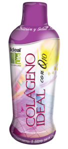 Colgeno Ideal con Q10